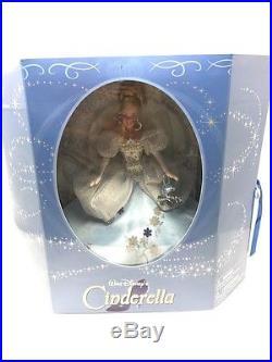 Cinderella (two-disc special edition) dvd disney fast free | ebay.