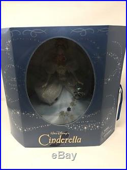 Walt disney's cinderella by disney book with c. D. Special edition.