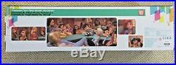 DISNEY Ralph Breaks the Internet VANELLOPE & 12 Comfy PRINCESSES Doll Set NEW