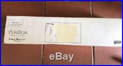 Disney Anastasia Loving Memories Mail Away Doll VERY RARE NIB