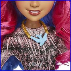 Disney Descendants 3 Audrey Fashion Doll