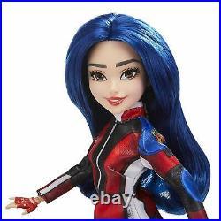Disney Descendants 3 Evie Fashion Doll