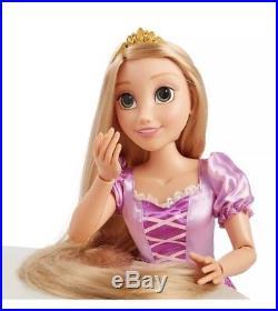 Disney Princess 32 My Size Rapunzel Doll