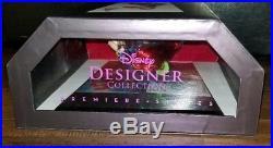 Princess Ariel Disney Designer Collection Premiere Series Doll LE 4500 In Hand