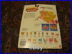 Princess Of Power Starburst She-ra Mattel