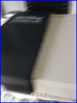 Tonner DISNEY PRINCESS Diaries MIA (Anne Hathaway)16 Vinyl DOLL withStand NRFB