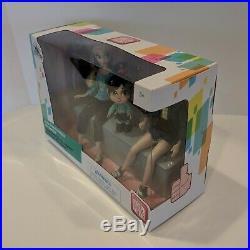 Wreck-It Ralph 2 Ralph Breaks the Internet Anna, Elsa & Vanellope Mini Doll Set